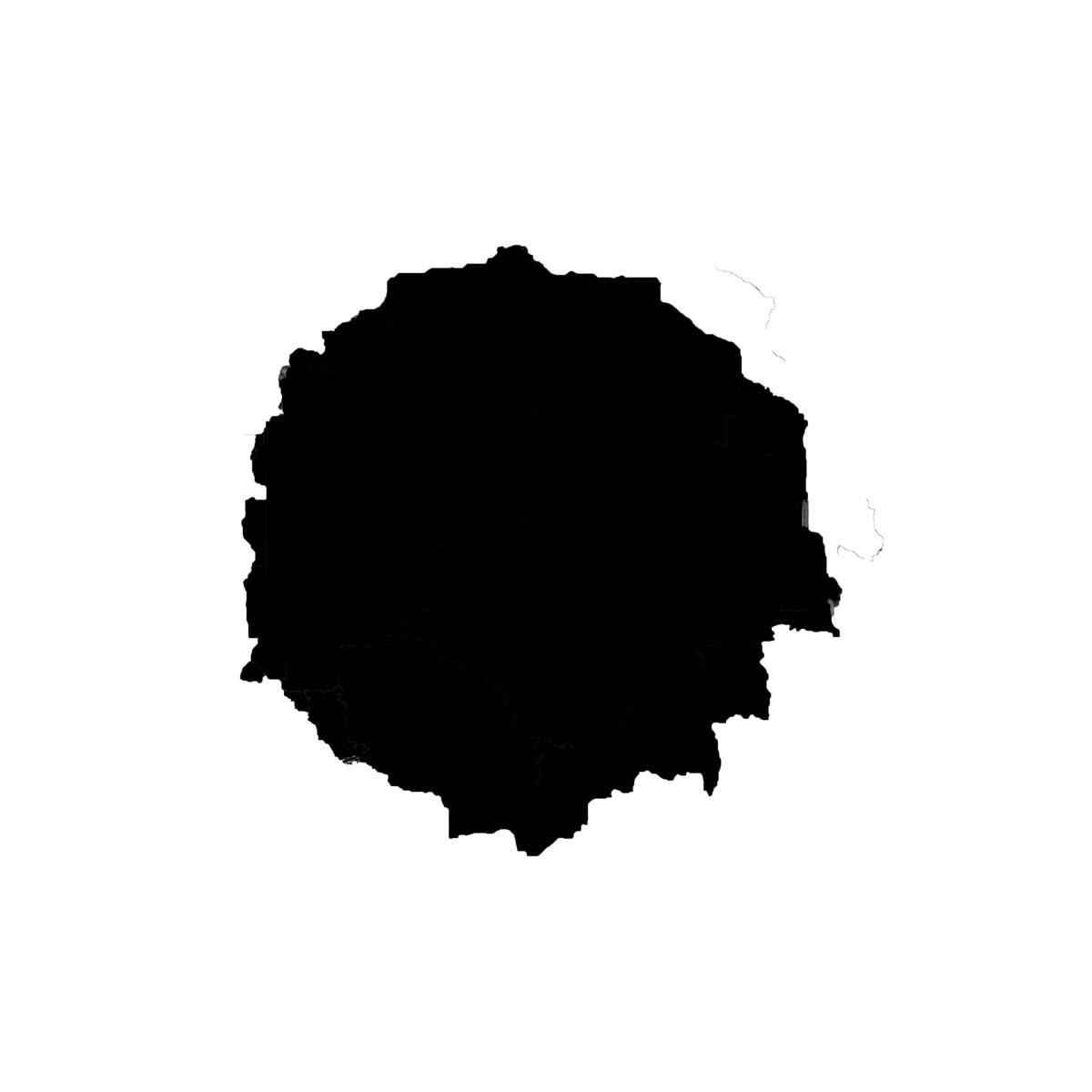 hole_G